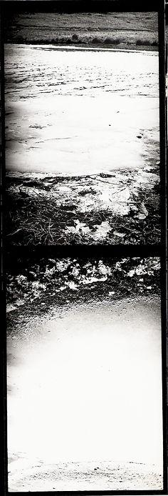 ah lac des pises (1).jpg