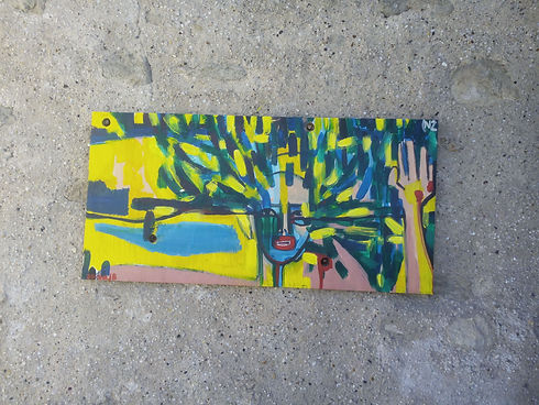 piments antibes street art.jpg