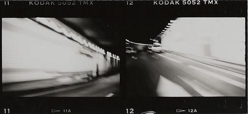 ag photo avec yann, tunnel comédie (1).j