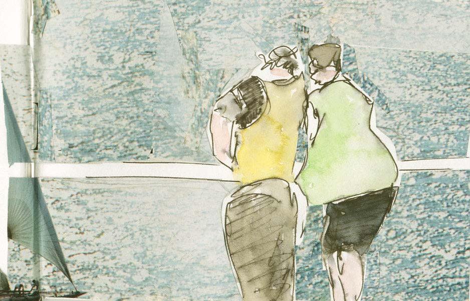 Croquis aquarelle et collage Rome6.jpg