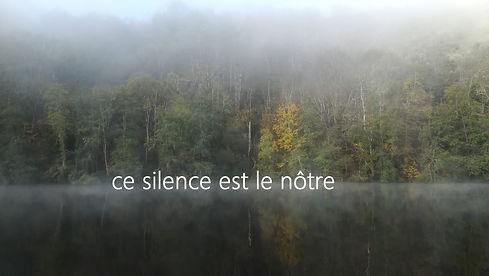ce silence_plq.jpg