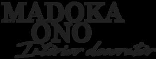 MADOKAロゴ.png