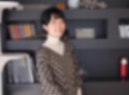 千葉鮎子さん.webp