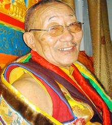 Dzogtchen e Mahamudra