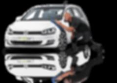 auto_links_ecoadk_kl.png