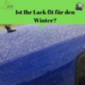 Winterfit by #ECO_ADK.png
