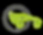 ECO ADK Logo klein
