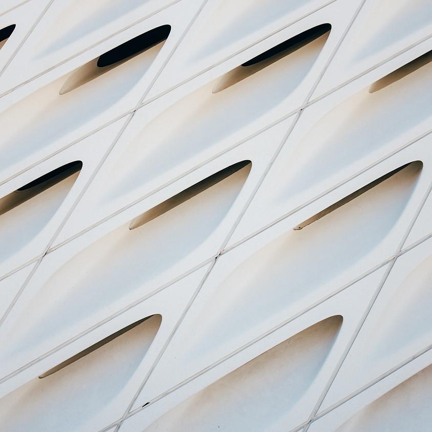AIA EIC Moisture Penetration Resistance of Concrete Masonry