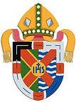 Diocese Logo SE.jpg