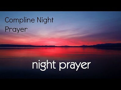 Night Prayer Image.jpg
