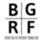 BGRF Logo.png