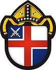 Diocese Logo C.jpg