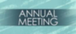 Annual-Meeting.jpg