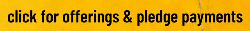 OFFERINGS & PLEDGES.png