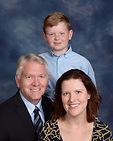HILL, Edwin & Jenni; Graham.jpg