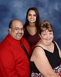 KIMBERLING, Vaughan & Melanie;  Kristi.j