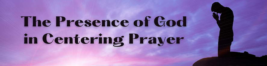 Centering Prayer BANNER.png