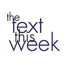 TextWeek.png