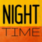 Night Time.png