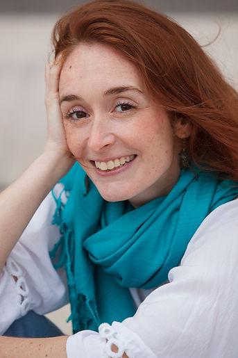 Hélène Morguen 1.jpg