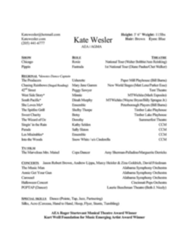 Resume 3 columns version 4 print pdf-1 4