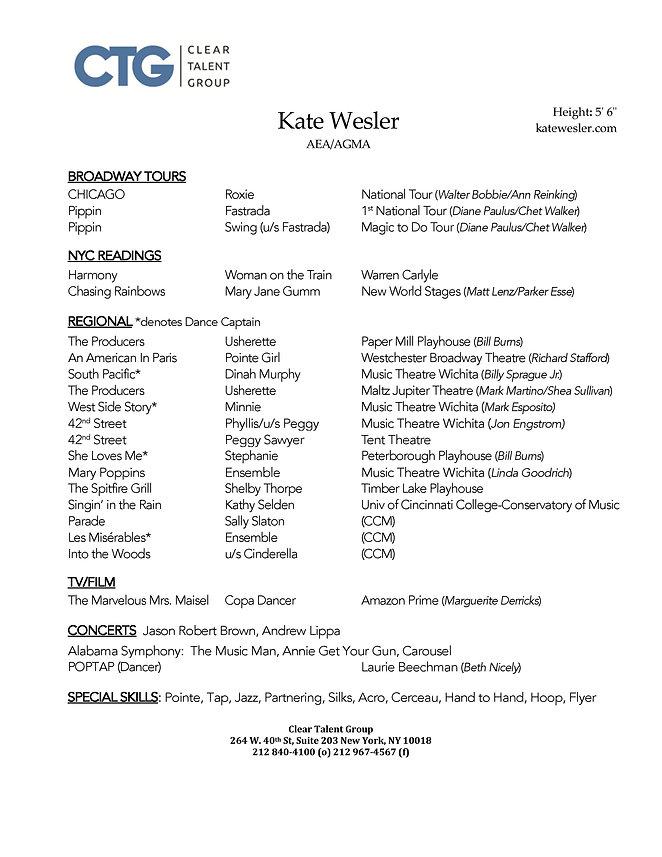 KWesler resume 2020-page-001.jpg