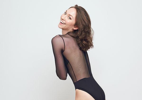 Kate Wesler