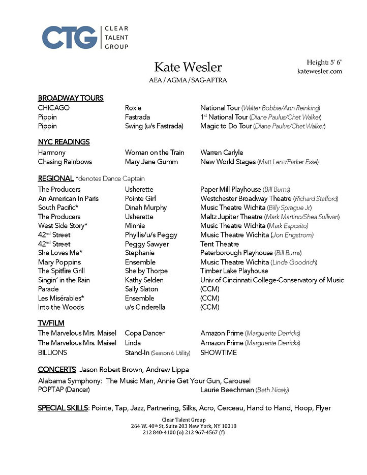 CTG resume Fall 2021-page-001.jpg