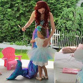 Mermaid princess.JPG