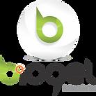 logo biogel 2.png