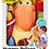 Thumbnail: M&D Hungry Pelican