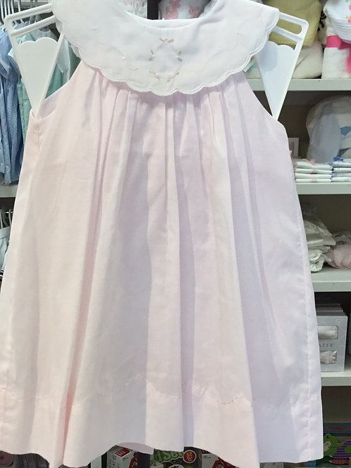 Petit Ami Dress Set