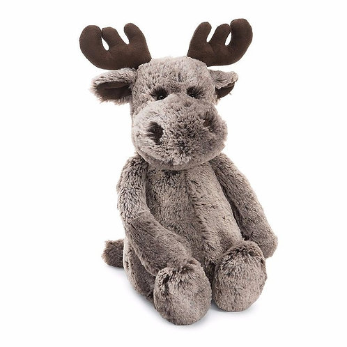 Jellycat Moose