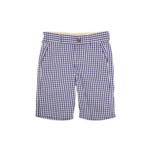 Charlie's Chinos in Nantucket Navy