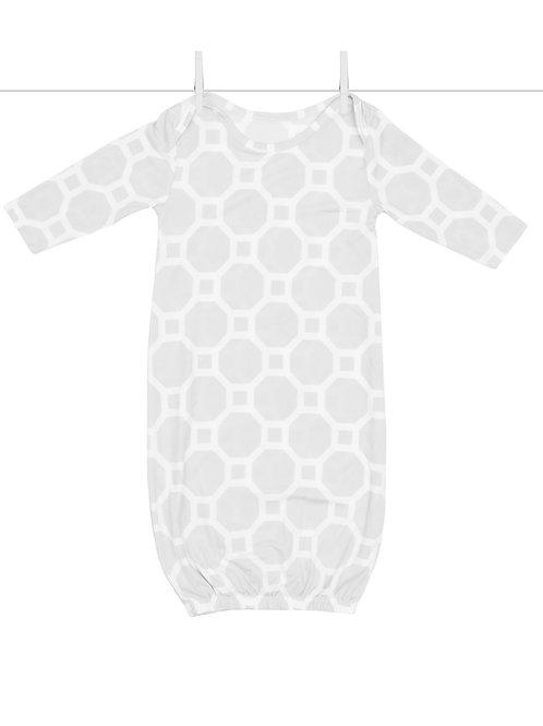 Little Giraffe Gown