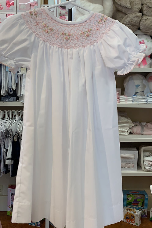 Lulu Bebe Dress