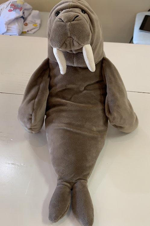 Jellycat Walrus