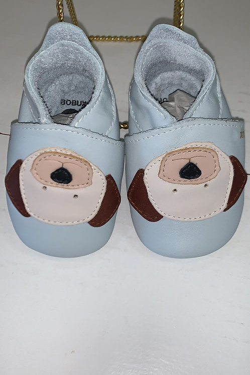 Bobux Puppy Sky Shoes