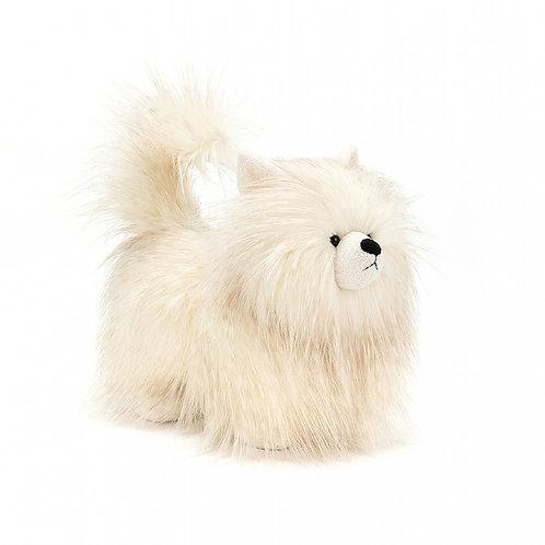 Jellycat Patsy Pup