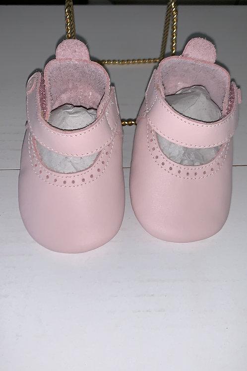 Bobux Blossom Delight Shoe