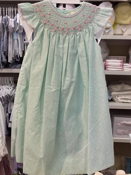 Petit Ami Dress