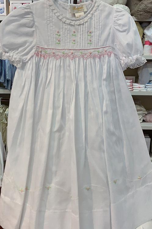 Rosalina Dress
