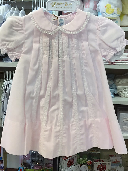 Feltman Brothers Dress