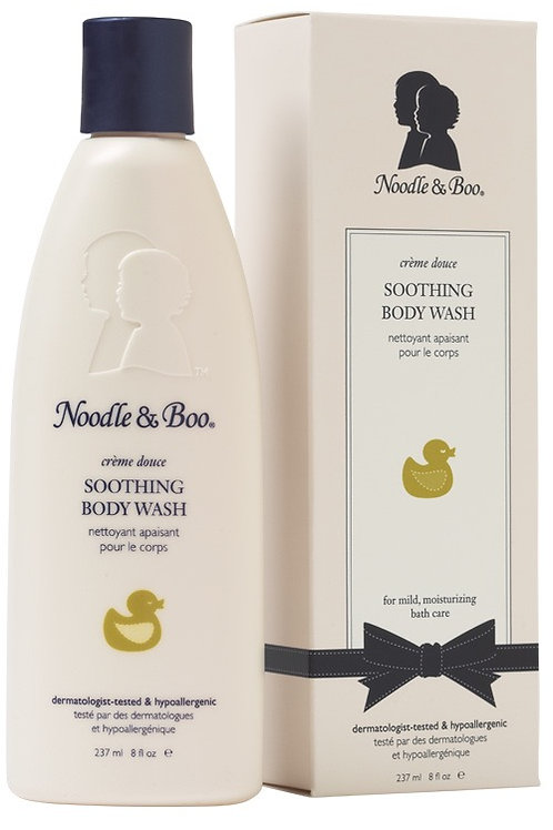 Noodle & Boo Body Wash