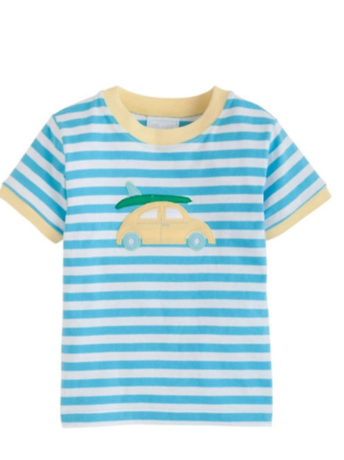 Dune Buggy Applique Shirt