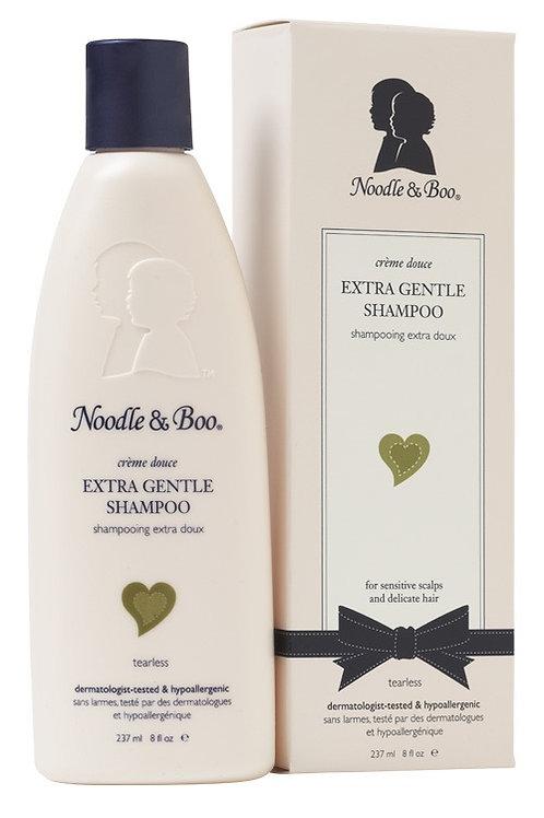 Noodle & Boo Shampoo