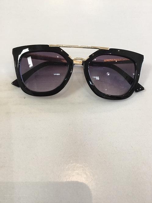 Henny & Co Sunglasses