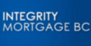 integrity mortgage and friendly organics