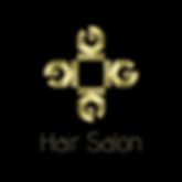 KG Hair Salon and friendly organics.png