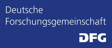 German Reserch Foundation